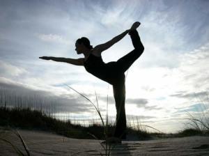benefits_of_yoga_health_and_wellness_dominic_gaziano1