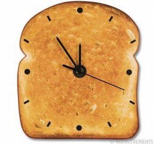toast-clock-1_6648