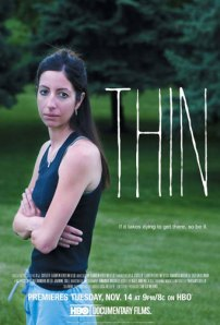 thin-poster