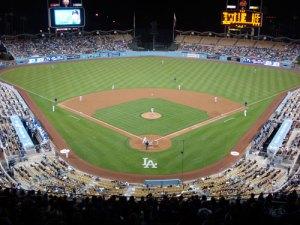 baseball-diamond1