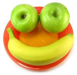fruit_face