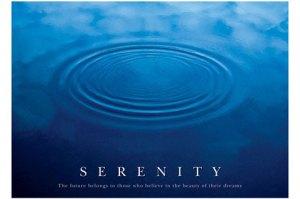 Serenity-poster-la