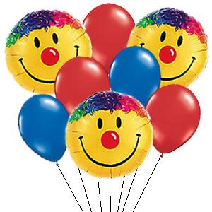 Поздравление с днем рождения для мальчиков близнецов