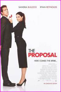 the-proposal-poster