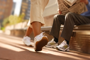 Walking%20shoes