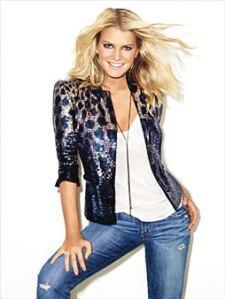 Photo: Glamour.com