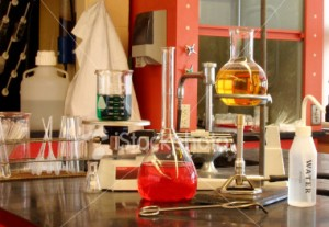 chemistry%20lab